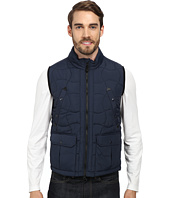 Spiewak - Ranger Vest