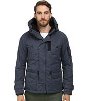 Spiewak - Heron Snorkel Jacket