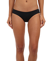 Vitamin A Swimwear - Paloma Seamless Hipster Full