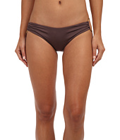Vitamin A Swimwear - Pin Up Star Bottom