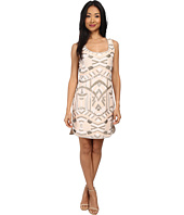 Hale Bob - Haute Holiday Sequin Dress