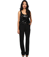 Hale Bob - Haute Holiday Sequin Jumpsuit