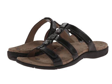 Taos Footwear Prize 2