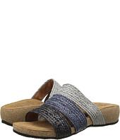 taos Footwear - Prudence