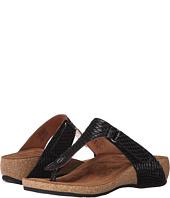 taos Footwear - Lucy