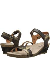 taos Footwear - Gala