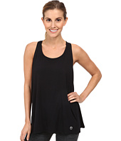 Trina Turk - Twist Back Tank Top