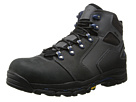 Danner Vicious 4.5 Non-Metallic Safety Toe