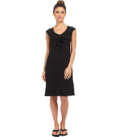 Aventura Clothing - Audra Dress
