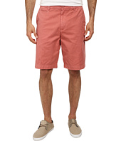 Quiksilver Waterman - Down Under 3 Walkshort