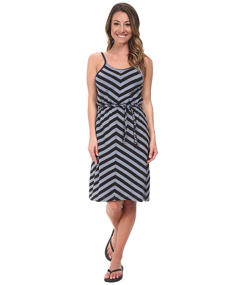 Aventura Clothing Flannery Dress