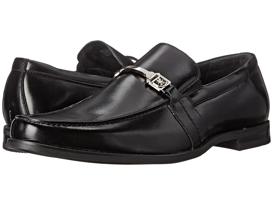 Stacy Adams Cantrell (Black) Men
