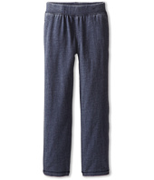 Splendid Littles - Knit Burnout Pant (Little Kids)