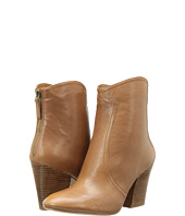 Nine West - Dashiell