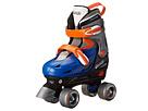 Adjustable Quad (Toddler/Little Kid/Big Kid)