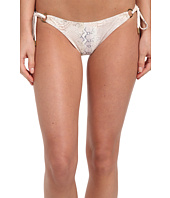 Melissa Odabash - Janeiro Bikini Bottom