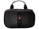 Victorinox Electronics Accessories Case (Black)