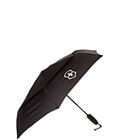 Victorinox - Automatic Umbrella