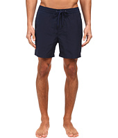 Michael Kors - Swim Surf Short