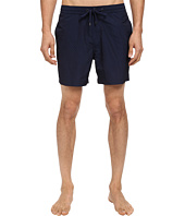 Michael Kors - Pindot Surf Short