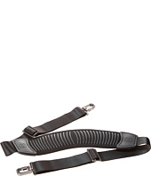 Victorinox - Comfort Fit Shoulder Strap