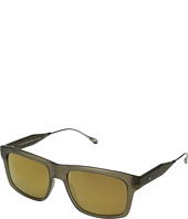 Oliver Peoples West - Gaviota