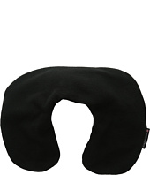 Victorinox - Deluxe Inflatable Travel Pillow