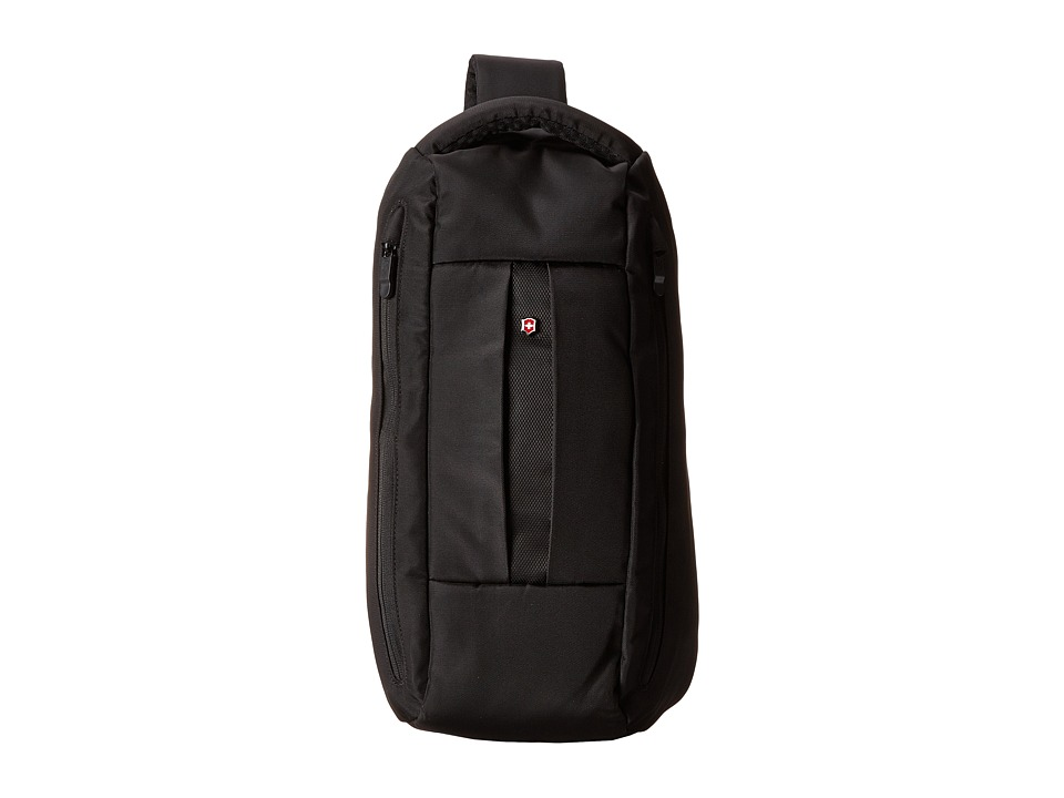 Victorinox - Travel Sling (Black) Bags