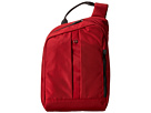 Victorinox Gear Sling w/ RFID Protection (Red)