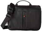 Victorinox Adventure Traveler w/ RFID Protection (Black)