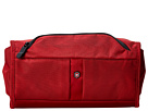 Victorinox Lumbar Pack w/ RFID Protection (Red)