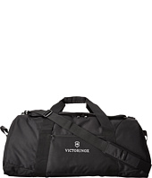 Victorinox - Large Travel Duffel