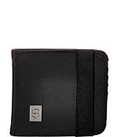 Victorinox - Bi-Fold Wallet