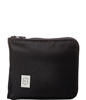 Victorinox - Zip-Around Wallet