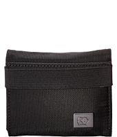 Victorinox - Tri-Fold Wallet