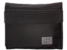 Victorinox Tri-Fold Wallet (Black)