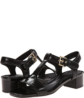 Rockport - Total Motion 40mm Block Heel T-Strap Sandal