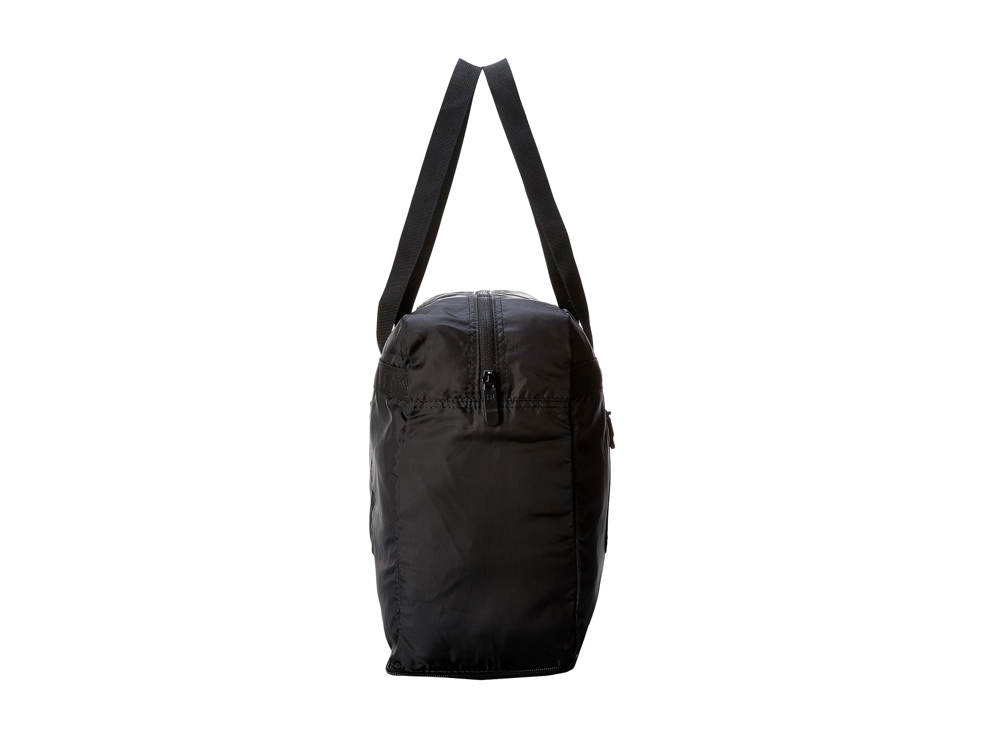 victorinox packable day bag at zappos
