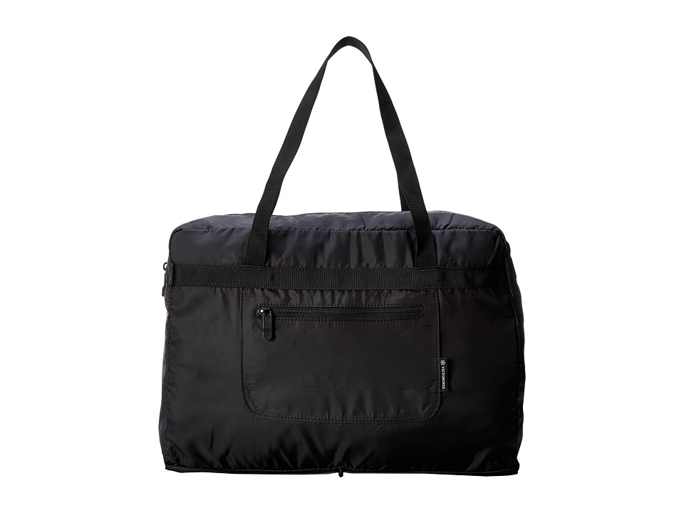 Victorinox - Packable Day Bag