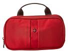 Victorinox Overnight Essentials Kit (Red)