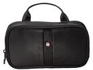 Victorinox Overnight Essentials Kit (Black)