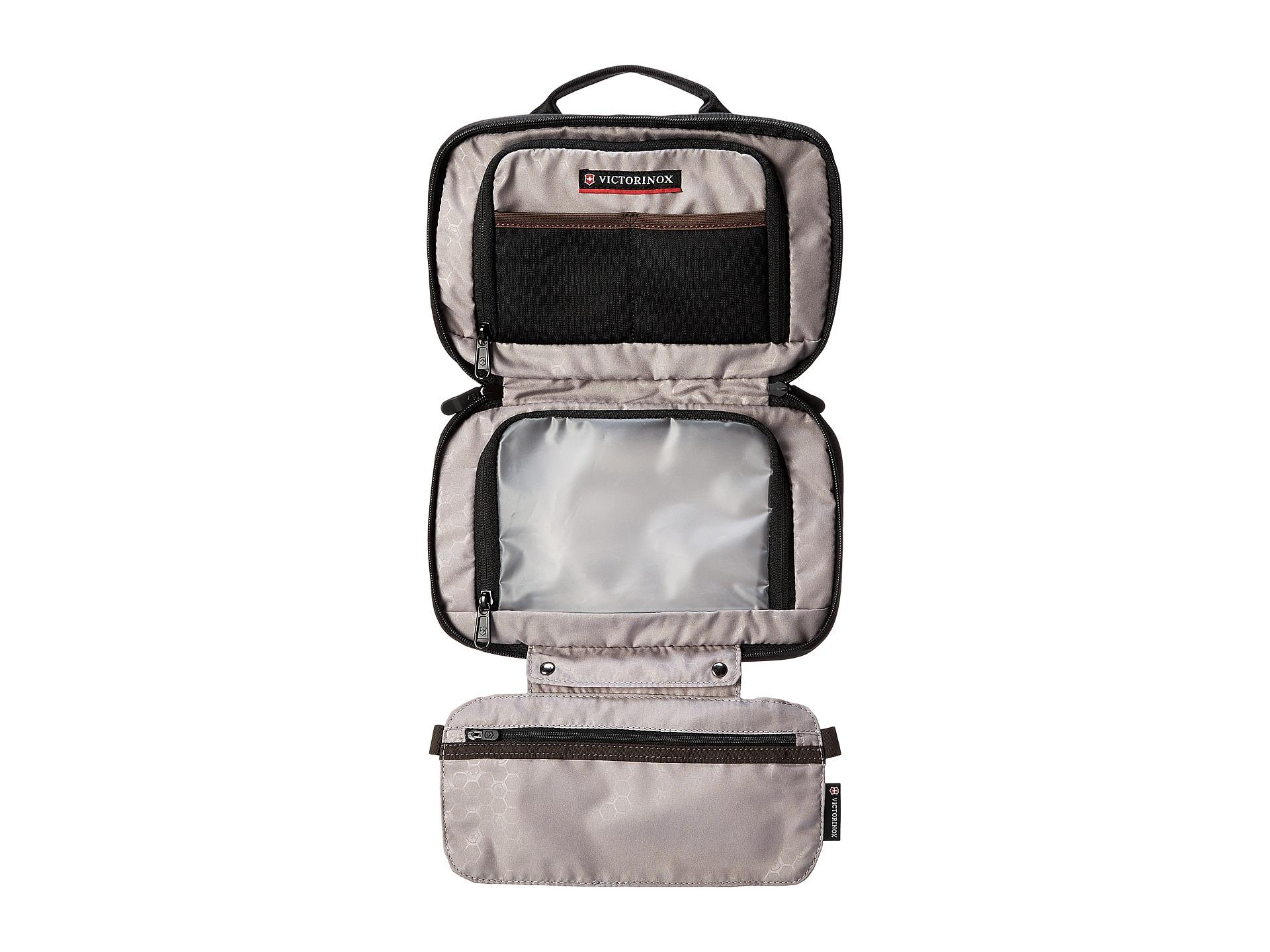 Zip Around Travel Bag By Victorinox 61