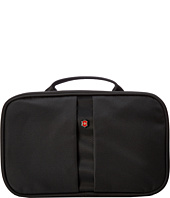 Victorinox - Zip-Around Travel Kit