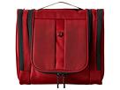 Victorinox Hanging Toiletry Kit (Red)