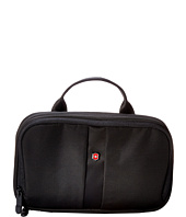 Victorinox - Slimline Toiletry Kit