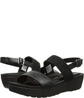 Rockport - Land Boulevard Two-Band Ankle Strap Sandal