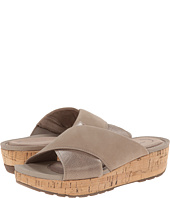 Rockport - Land Boulevard Cross Slide Flatform Sandal