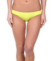 Seafolly - Bow Back Brazilian