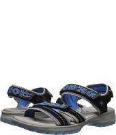 Rockport - Rocsports Lite Sport Web Quarter Strap Sandal