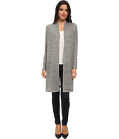 Nally & Millie - L/S Mid Length Cardigan